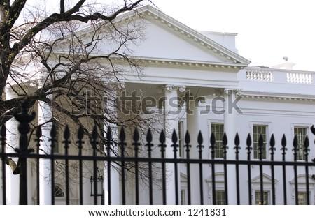 White House (Washington DC)