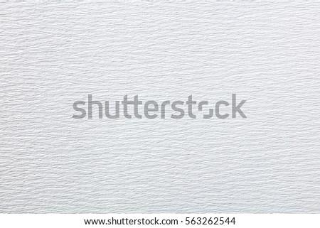 white japanese paper texture stock photo