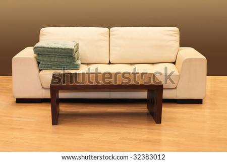 Excellent Comcast Deals Corner Sofa Pdpeps Interior Chair Design Pdpepsorg