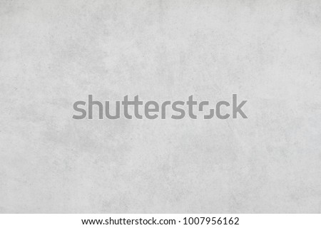 White light texture background. Abstract marble cement texture, natural patterns for design art work. Stone texture background.