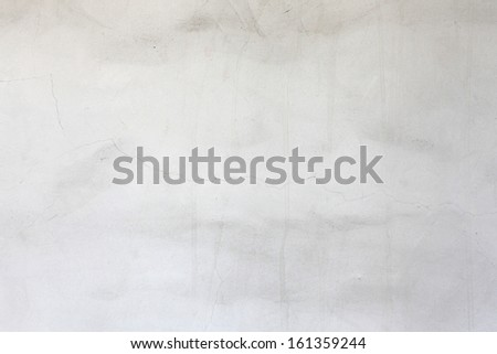 white limestone background