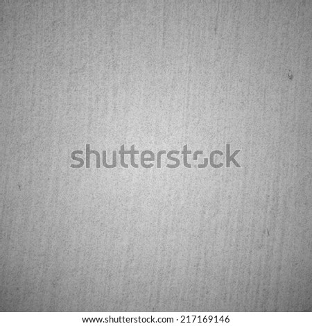 white lined stone #217169146