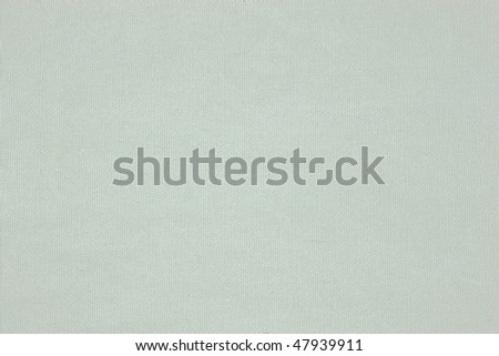 white linen texture for background
