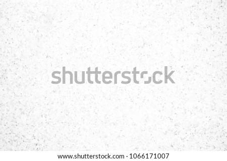 White Marble Background. #1066171007