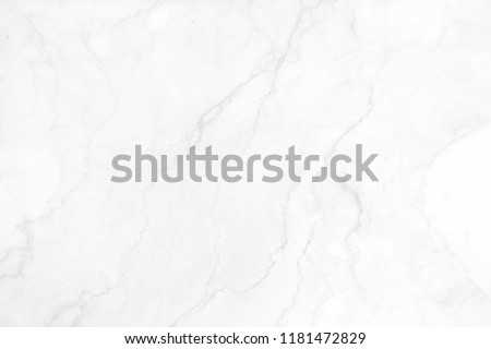 White Marble Background. #1181472829