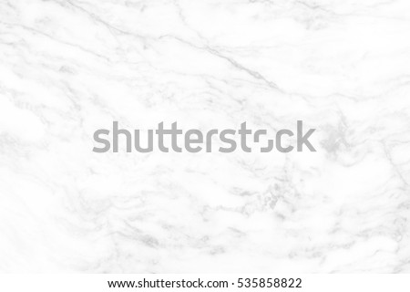 White Marble Background. #535858822