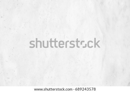 white marble background #689243578