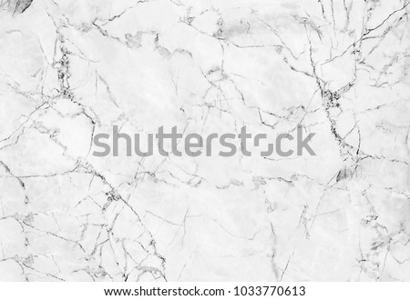 white marble background texture natural stone pattern abstract (with high resolution).