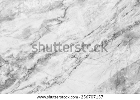 white marble (gray) patterned (natural patterns) texture background, abstract marble texture background for design.