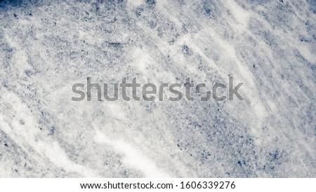 White Marble Light. Aqua Interior Background. Navy Decoration Vintage. Blue Construction Decorative. Azure Surface Marbleized. Indigo Mosaic Vintage. Tile Backdrop. Stone Backdrop