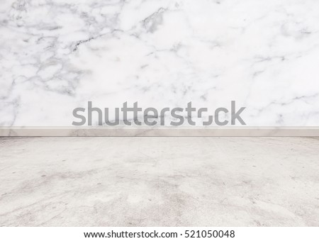 White marble stone wall and stone wall texture. texture background. can be used as background for display or montage your products