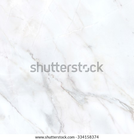 White marble texture abstract background pattern #334158374