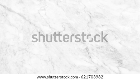 white marble texture background ...