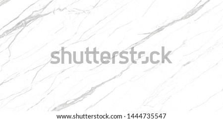 White marble texture background, satvario tiles marbel, glossy slab breccia marbel stone texture for digital wall and floor tiles, real color vintage effect granite ceramic tile material.