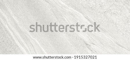 White marble texture background with high resolution, Italian marble slab, The texture of limestone surface grunge stone texture, Polished natural granite marble for ceramic digital tiles.