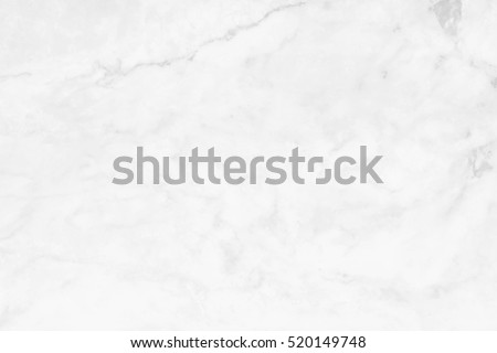 white marble texture  detailed...