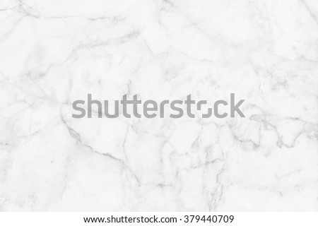 white marble texture for...