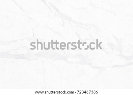 white marble texture in natural ...