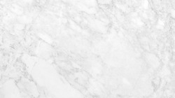 White marble texture luxury background, abstract marble texture (natural patterns) for design.