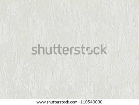 White material background, white material texture, good for Your background