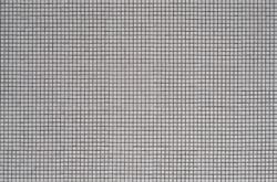 white mosaic texture