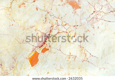 white natural marble texture background