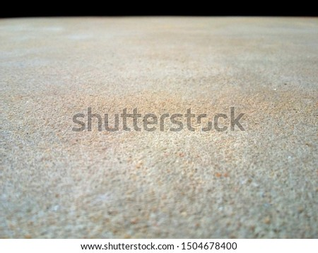 White old cement wall concrete backgrounds textured - backgrounds textured. surface textures background