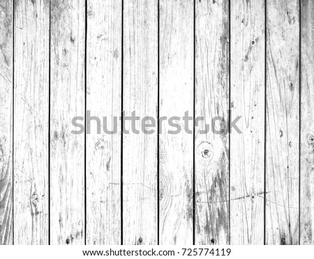 white old wood flooring from...