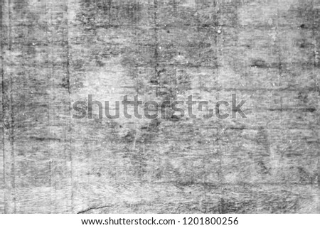 white old wood textures background #1201800256