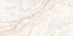 White onyx marble background, white marble texture