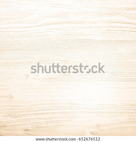 White Organic Wood Texture Light Wooden Background Old Washed 652676512