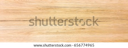 White Organic Wood Texture. Light Wooden Background. Old Washed Wood