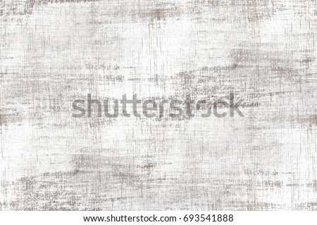 Photo of  white painted wood texture seamless background