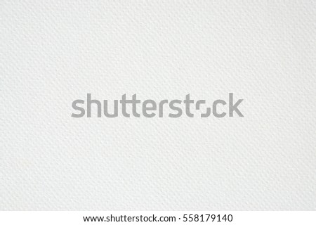 White paper. Background and texture #558179140