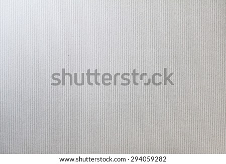 White paper Background, cardboard texture or background, Parcel Paper