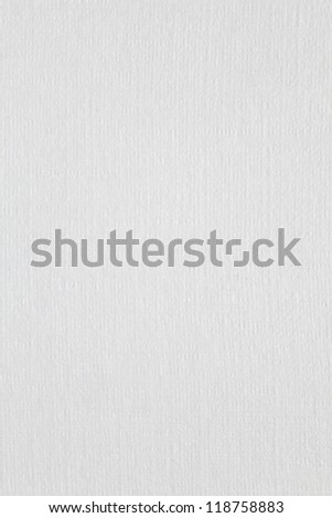 white paper background or rough pattern stationery texture