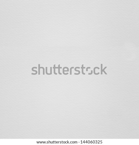 white paper background or rough pattern texture