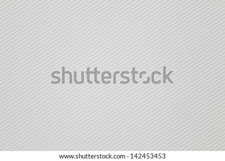 white paper background or slanting stripe pattern texture