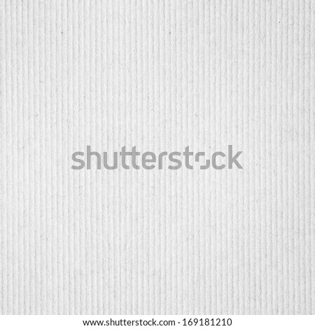 white paper background or stripe pattern rough texture