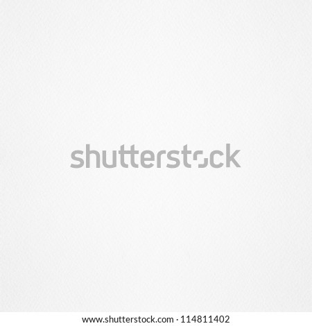 white paper background, rough pattern stationery texture