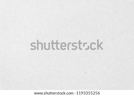 White paper background texture light rough textured spotted blank copy space background