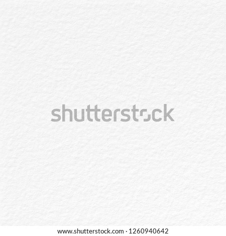 white paper background texture. wall Beautiful concrete stucco. painted cement Surface design banners.abstract shape  and have copy space for text