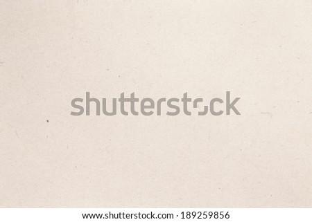 White paper background./ White paper background.
