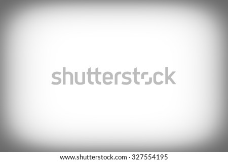 White paper backgrounds with vignette Сток-фото ©