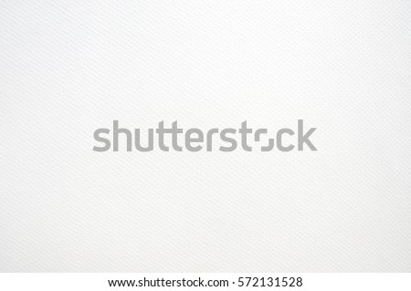 White paper. Paper texture. Paper background #572131528