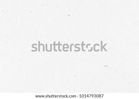 White Paper Texture - Shutterstock ID 1014793087
