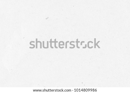White Paper Texture - Shutterstock ID 1014809986