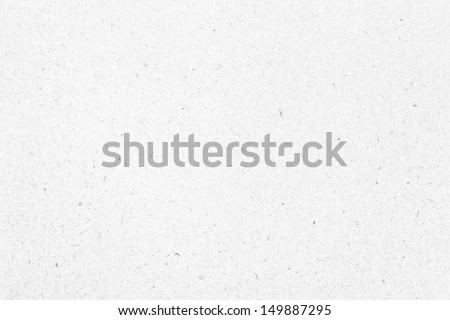 White Paper Texture #149887295