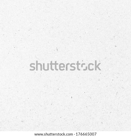 White Paper Texture #176665007