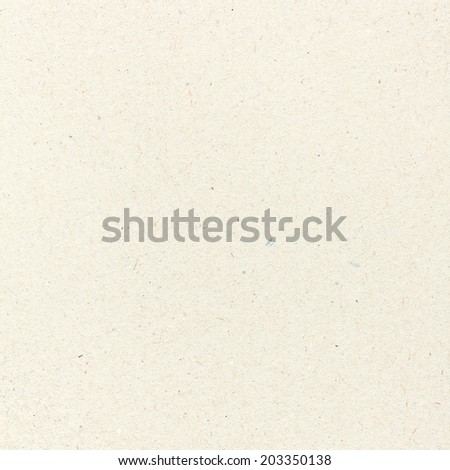 White Paper Texture #203350138